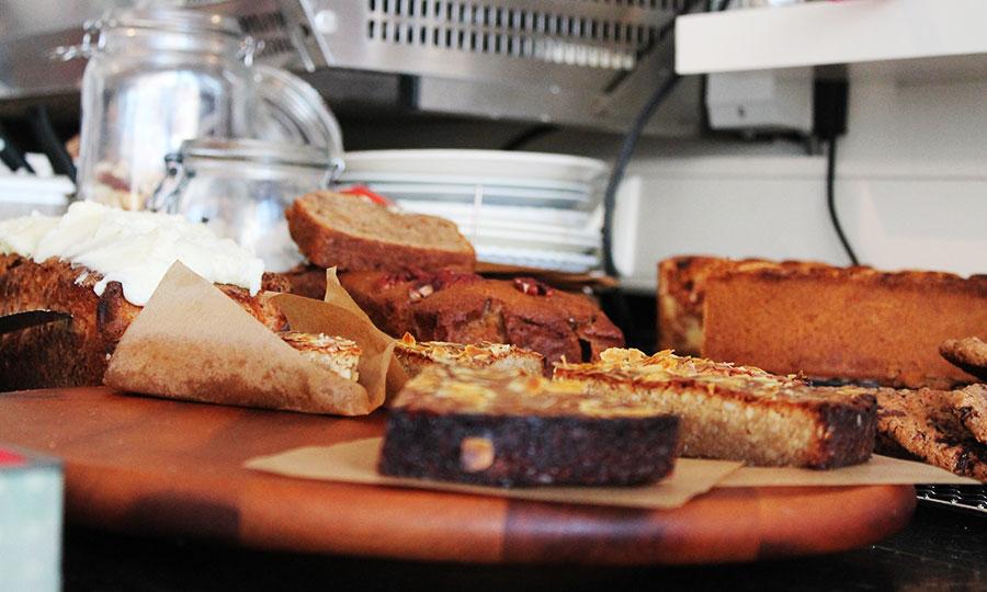 Bairro Alto, Nijmegen, Gelderland, Lunch, Coffee&Sweets, Breakfast