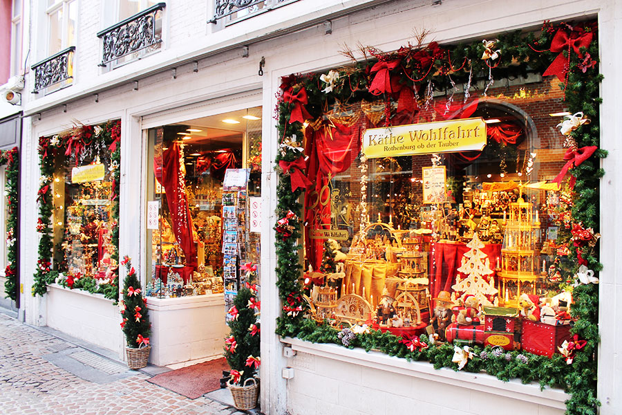 Travel, Bruges, Belgium, Tips