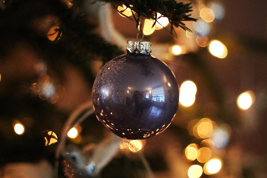Kerstmis, Christmas, Kerst foto's