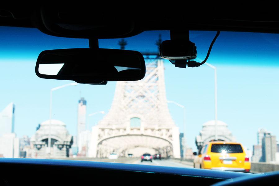 Travel, New York, NYC,