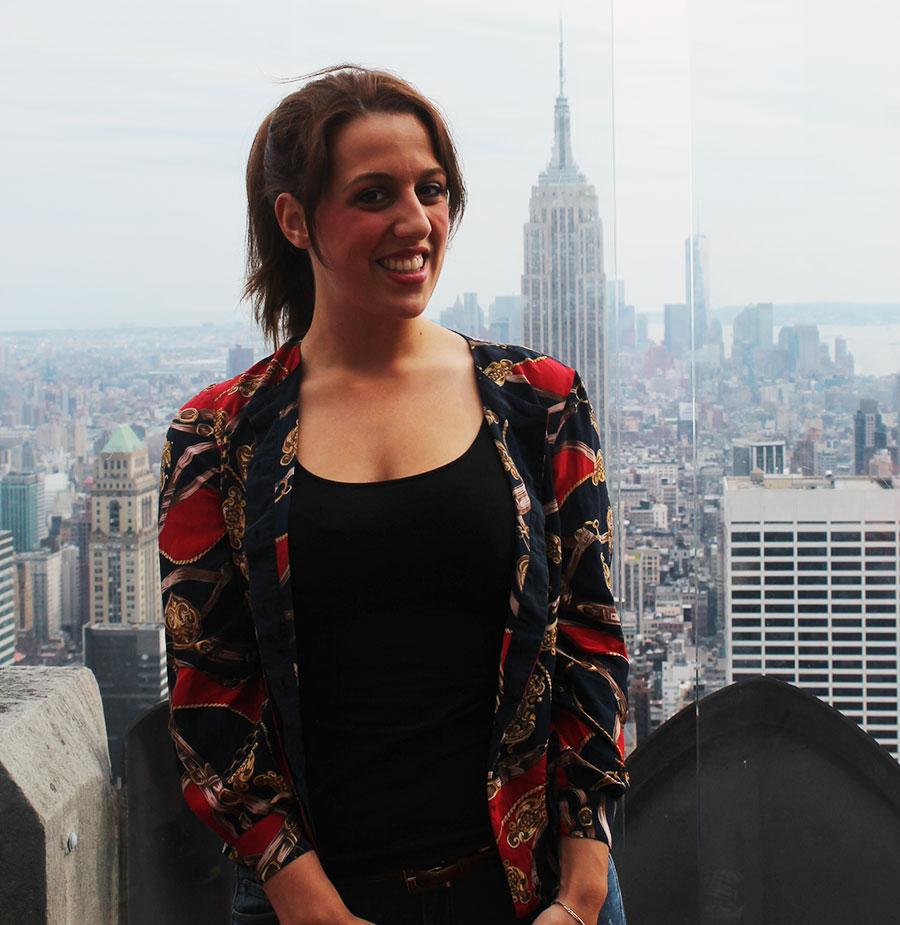 NYC, Travel, New York