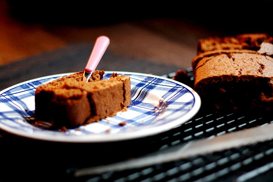koffiecake, bakken, recepten, cake