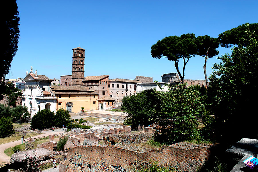 Rome, Travel, Reizen, Italie, Italy
