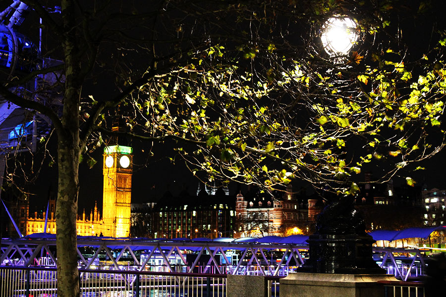 Londen, Travel, NS internationaal, UK, Engeland, Citytrip