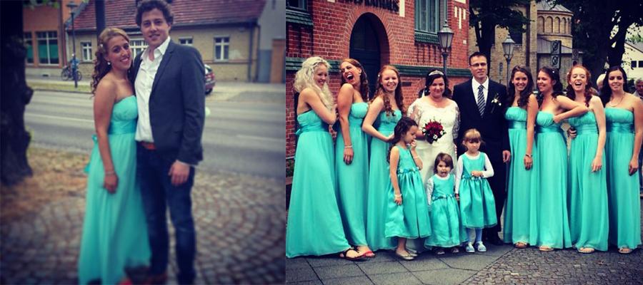 berlijn-bruiloft