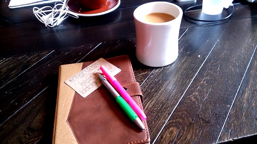 koffie-brooklyn