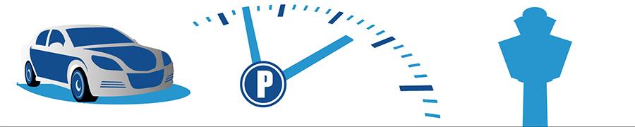 Parkeren vliegveld, schiphol, lang parkeren vliegveld, goedkoper, reserveren
