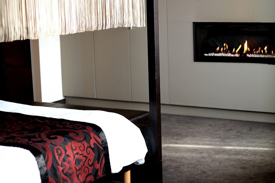 Harmony Hotel Gent, Overnachten in Gent, Hotel in Gent