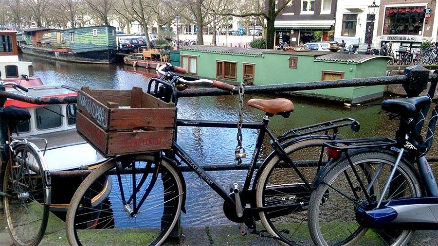 amsterdamse-grachten