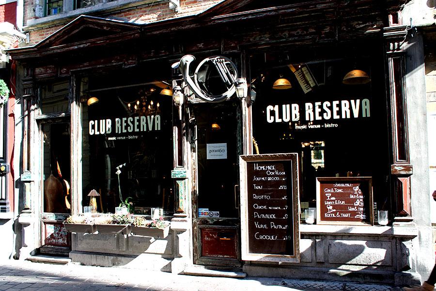 club-reserva1