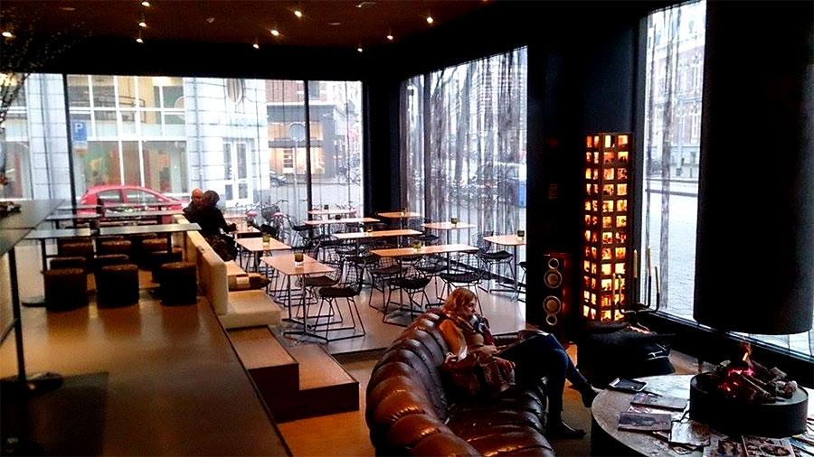 hotel-v-amsterdam