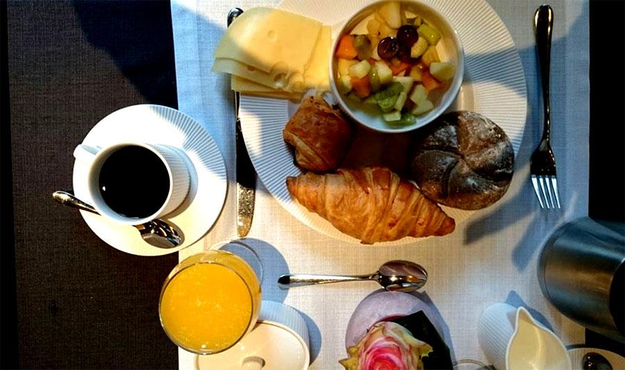 ontbijt-hotel-harmony-gent