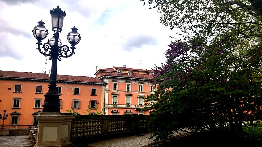 Bezienswaardigheden in Bologna, Wat te doen in Bologna