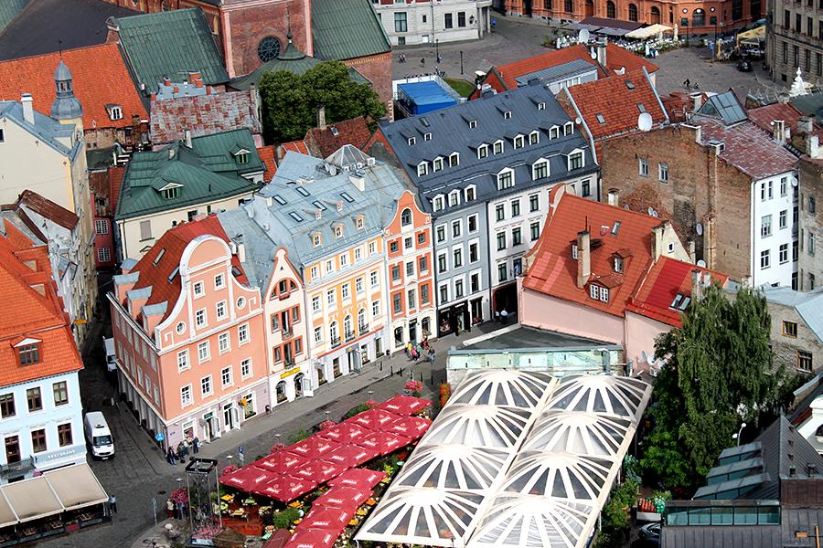Riga-van-boven