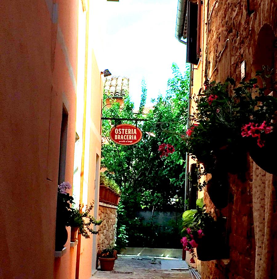 restaurant italy osteria braceria