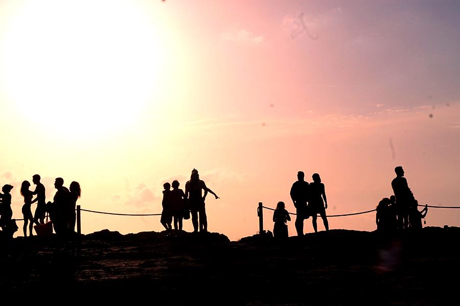 Sunset Ashram Ibiza, Hotspot Ibiza, Wat te doen op Ibiza
