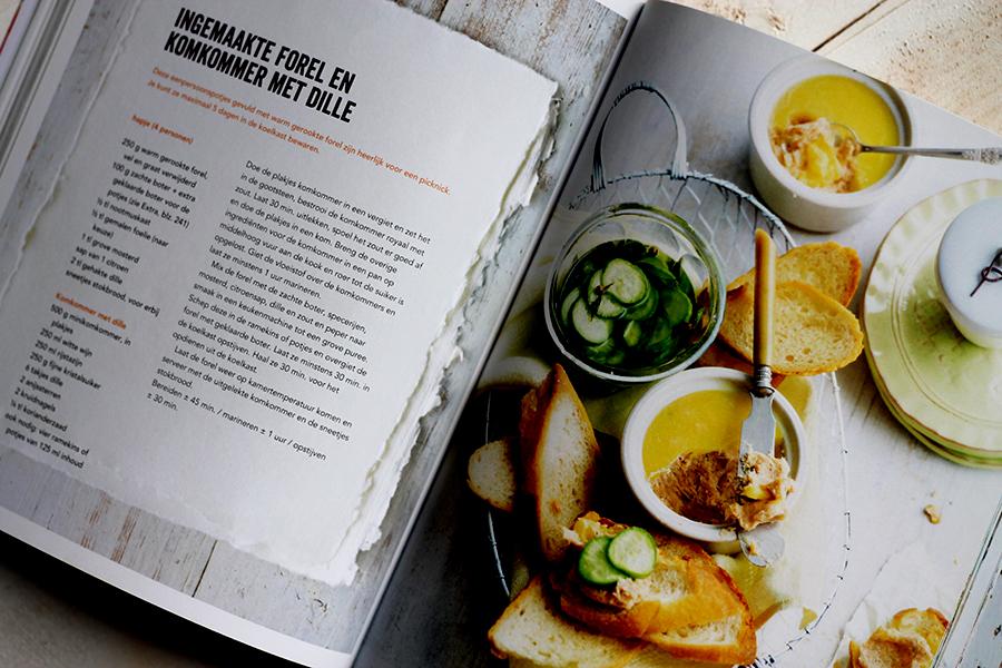 delicious-kookboek2