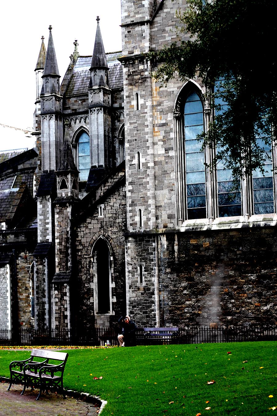 Visit Dublin, Dublin bezoeken, hotspots in Dublin, tips voor Dublin