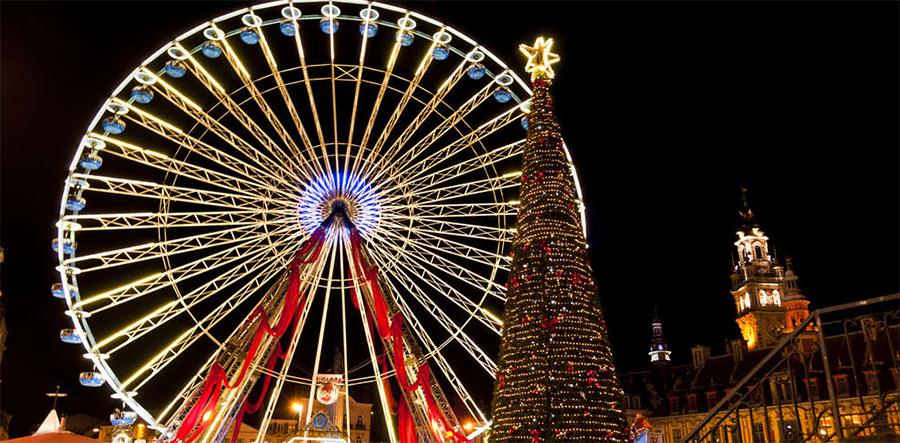 opening kerstmarkt antwerpen