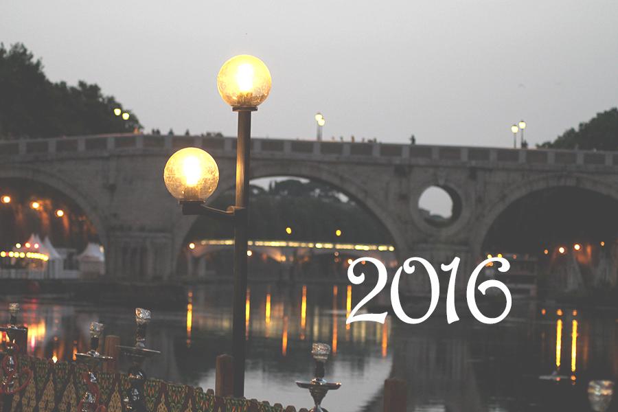 gelukkig nieuwjaar, gezond 2016, goed 2016