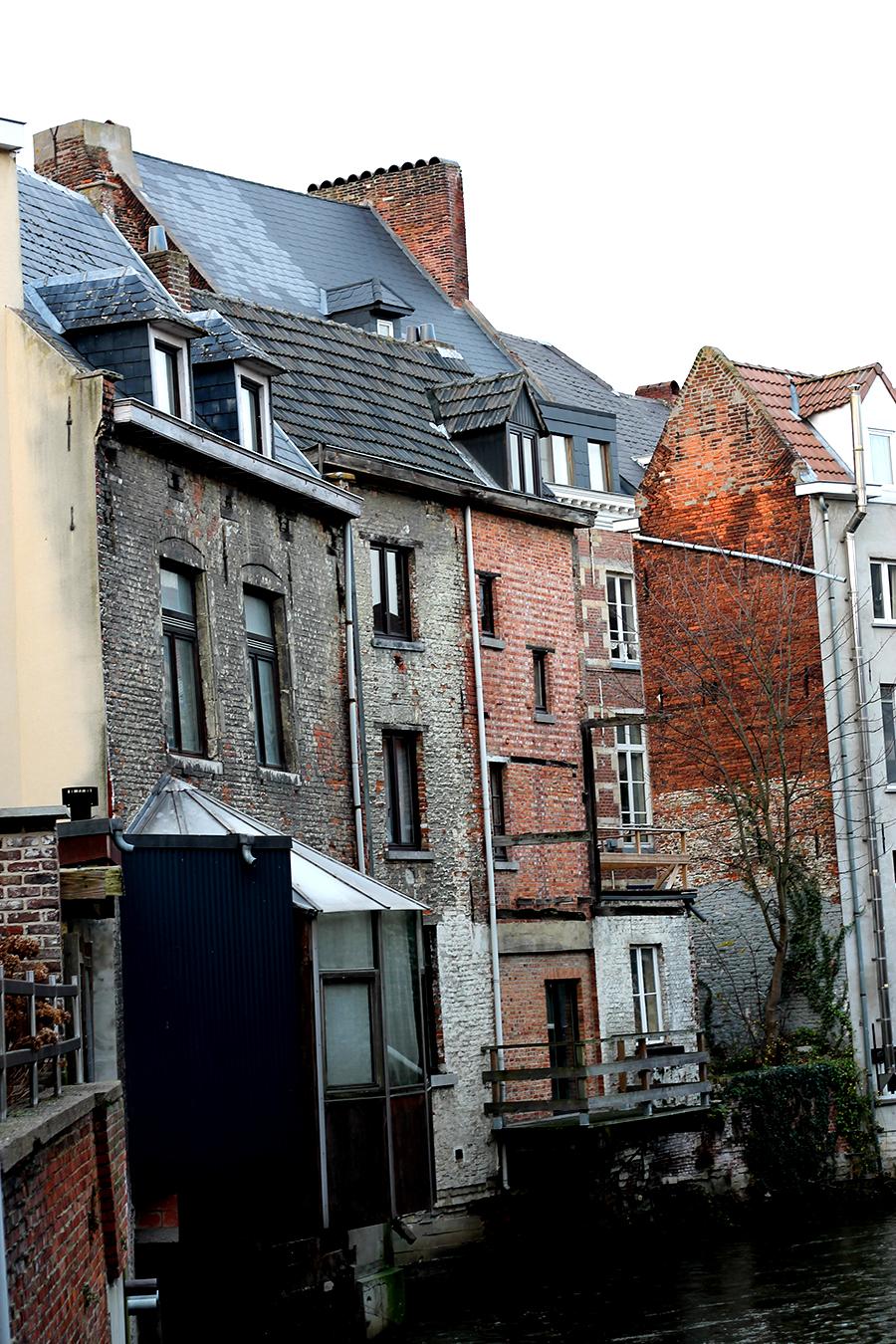Weekend Leuven, Wat te doen in Leuven, Tips voor Leuven