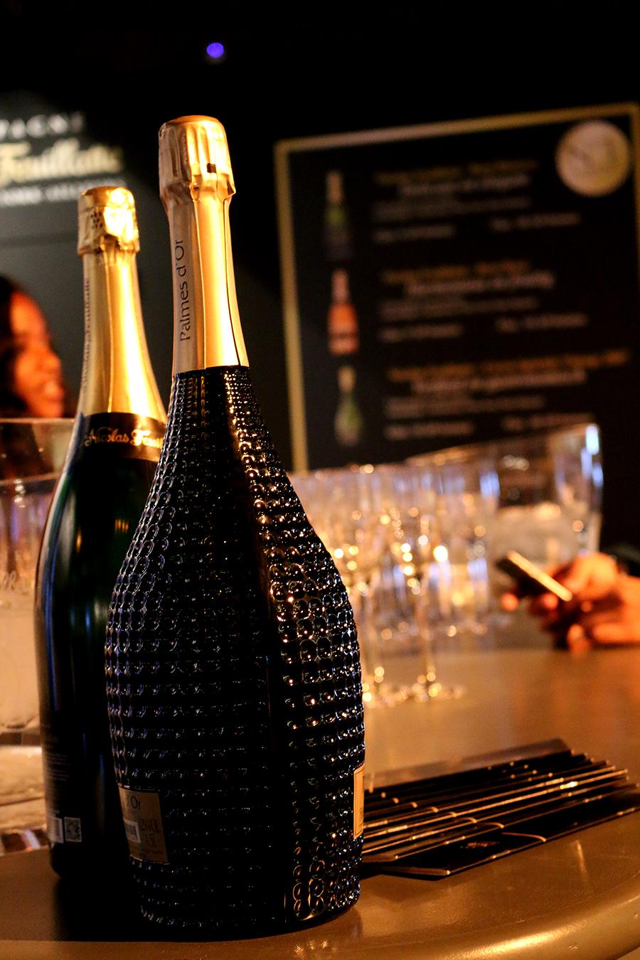 Antwerpen proeft, Antwerpen, Reizen, Eten en drinken in Antwerpen