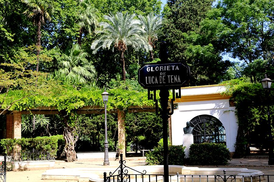 Tips voor 24 uur in Sevilla, wat doen in Sevilla Spanje, Valentijnsdag vieren in Europa, Tips voor Sevilla
