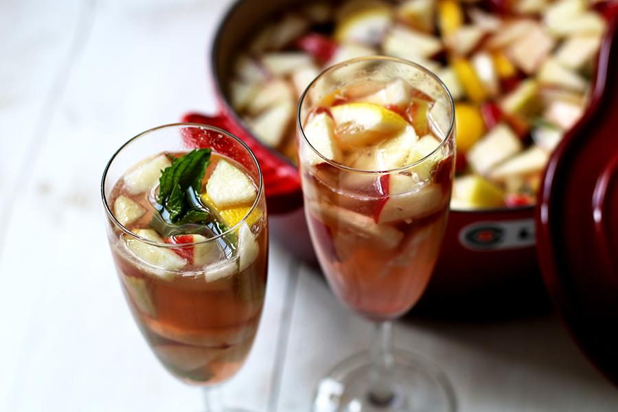 zomerdrankje fruitbowl-1
