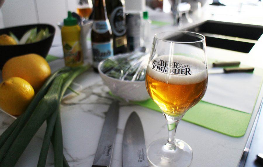 culinaire events in Vlaanderen