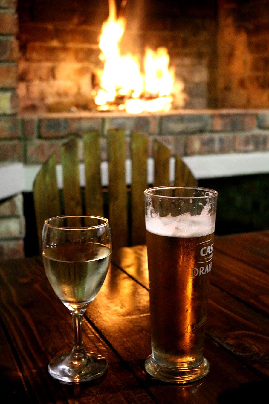 irish-pub-colchester