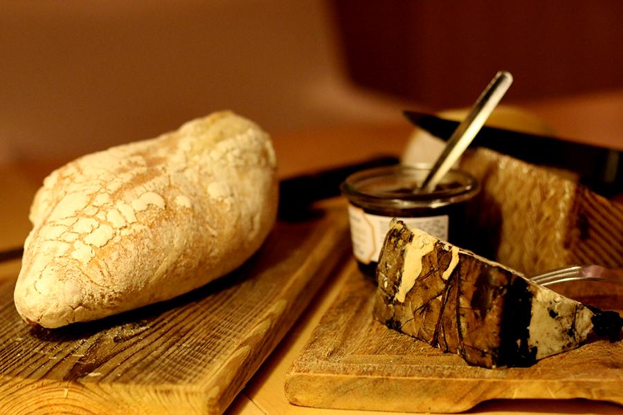 Eten in Nijmegen: Aan tafel via AirDnD