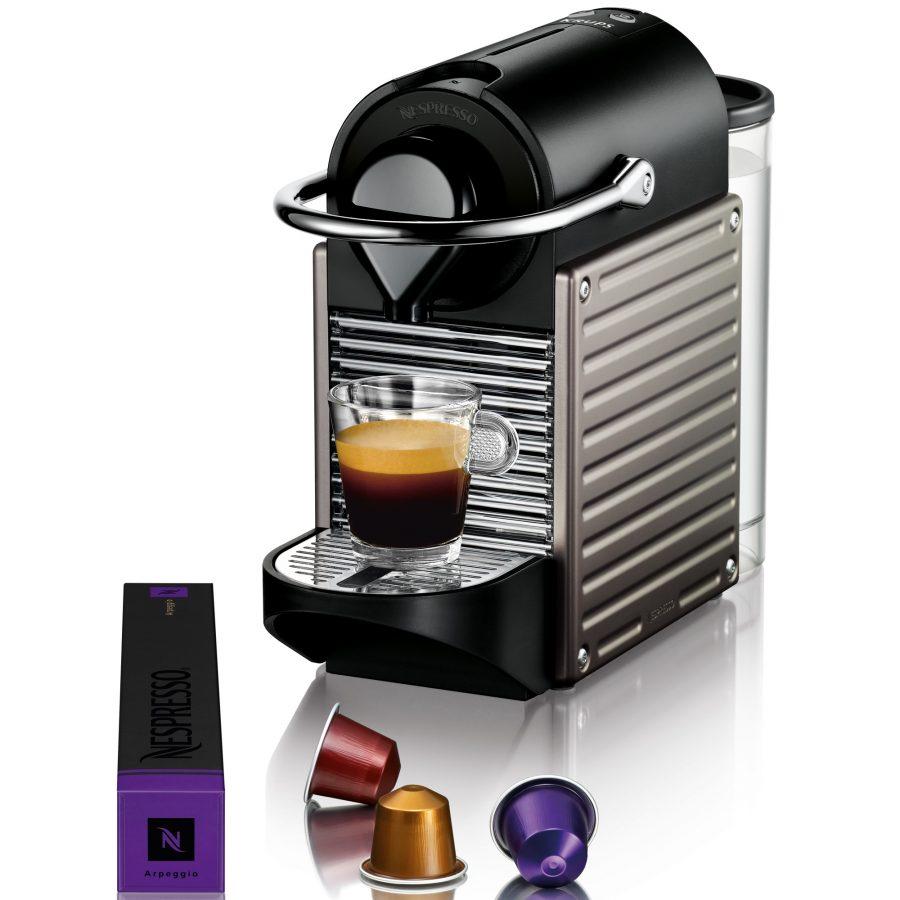 krups-nespresso-1, Kerst give-away #3: Win een Nespresso koffiezetapparaat!