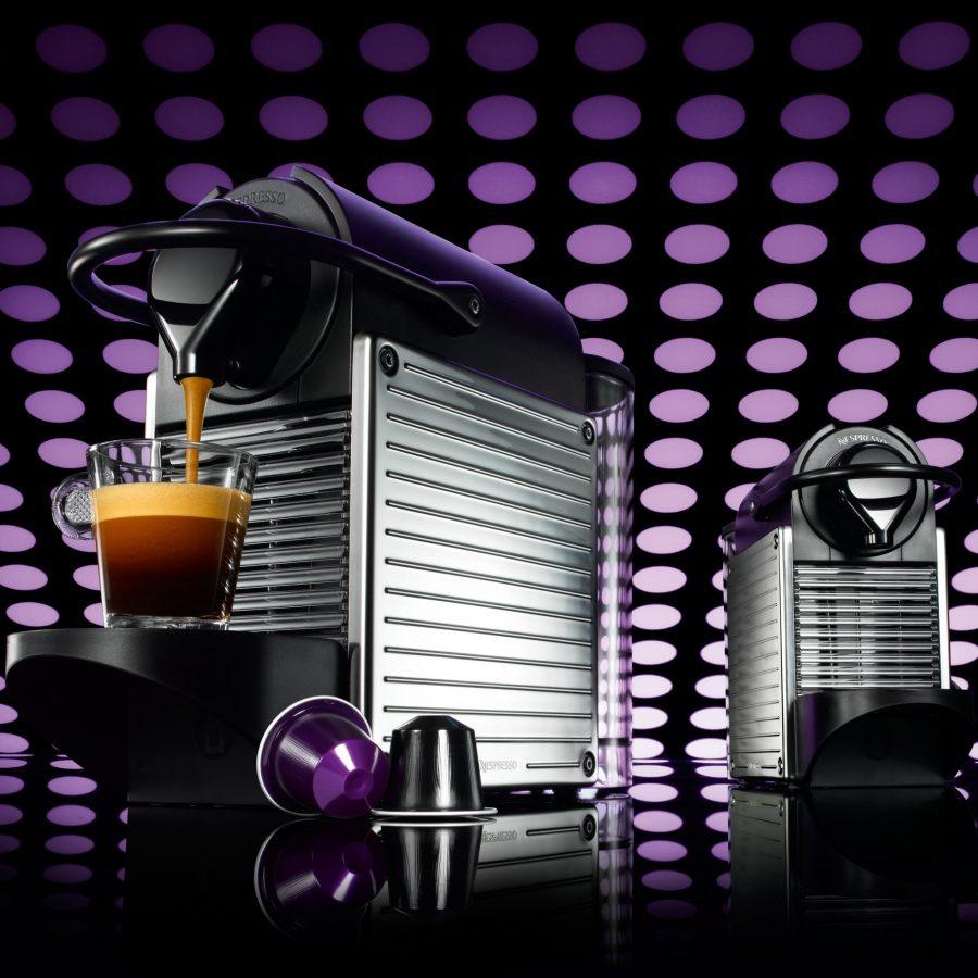 krups-nespresso-3, Kerst give-away #3: Win een Nespresso koffiezetapparaat!