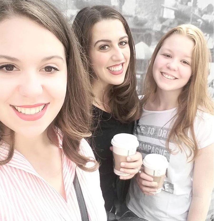berlijn-zusjes