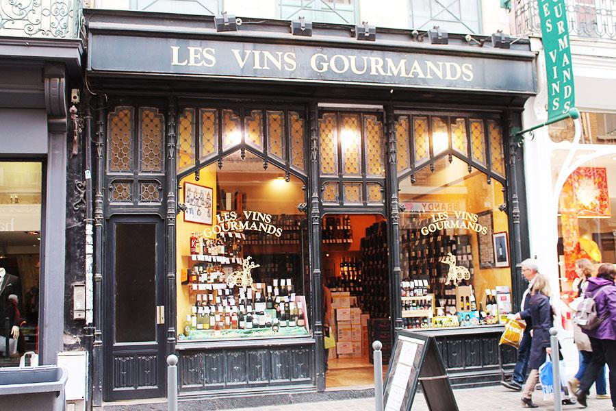 De leukste documentaires over wijn