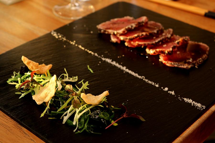 Eten in Den Haag