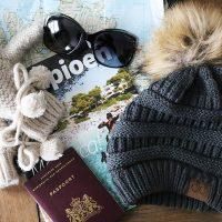Een visum aanvragen: hoe regel je dat?