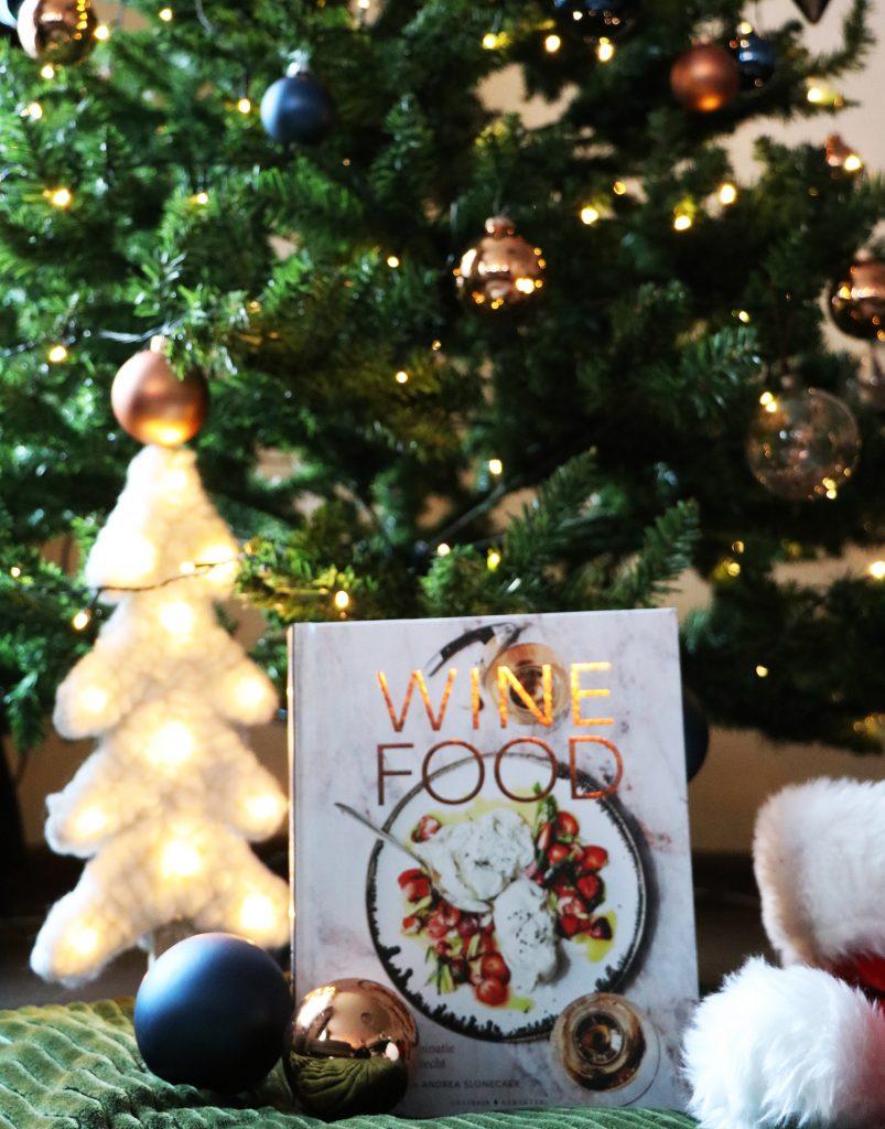 De leukste culinaire boeken voor onder de boom