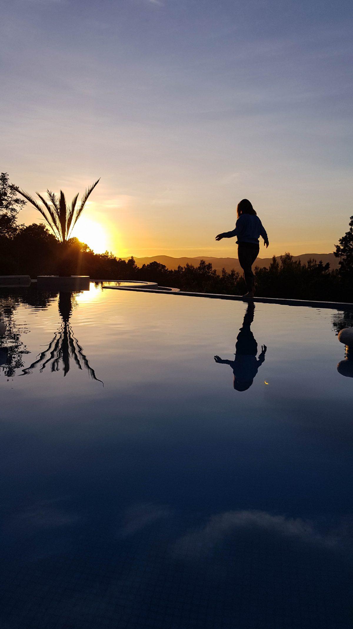 AVond Yoga Ibiza