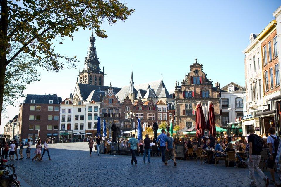 20x leuke dingen doen in Nijmegen