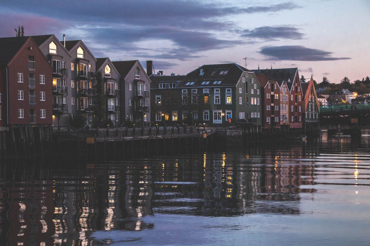 10 Europese bestemmingen die je in 2020 moet bezoeken