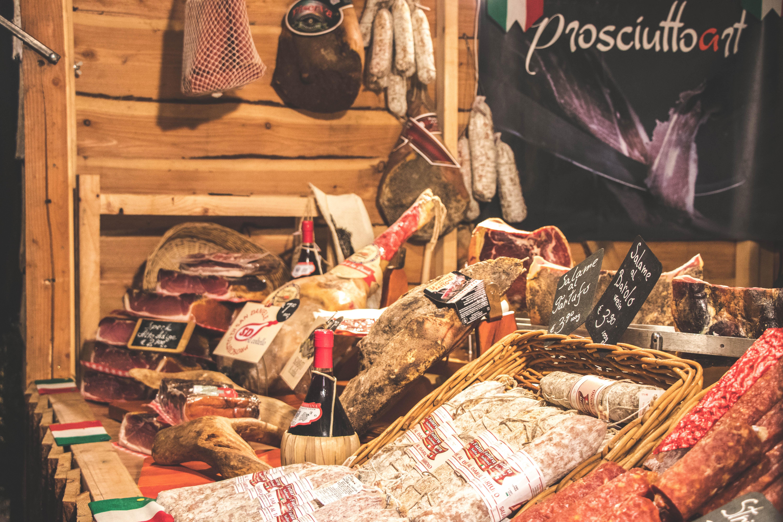 Christmaholics: plan je kersttrip naar kerststad Valkenburg!