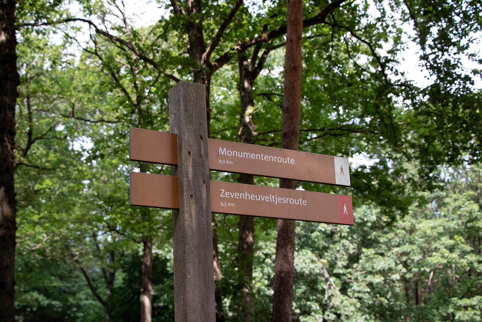 9 tips voor een weekendje in Drenthe
