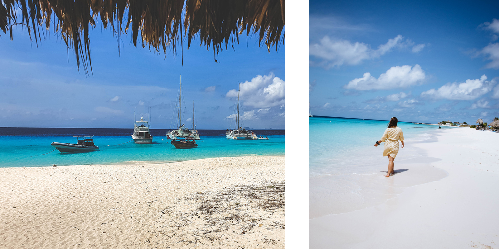 Klein-Curacao-onbewoond-eiland