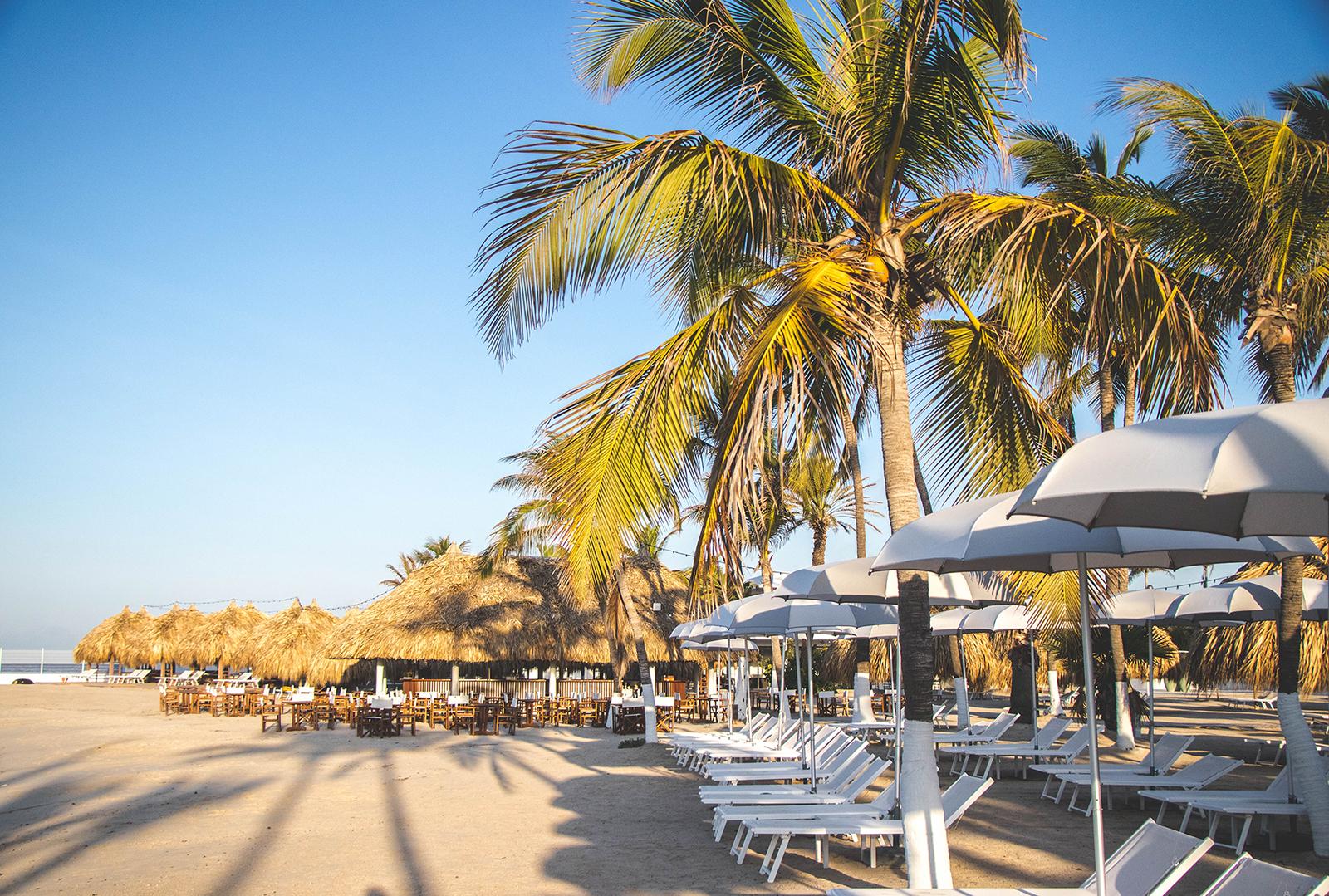 Op vakantie naar Curaçao - Vakantie naar Curacao