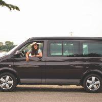 Roadtrip-tips-reizen-met-camper