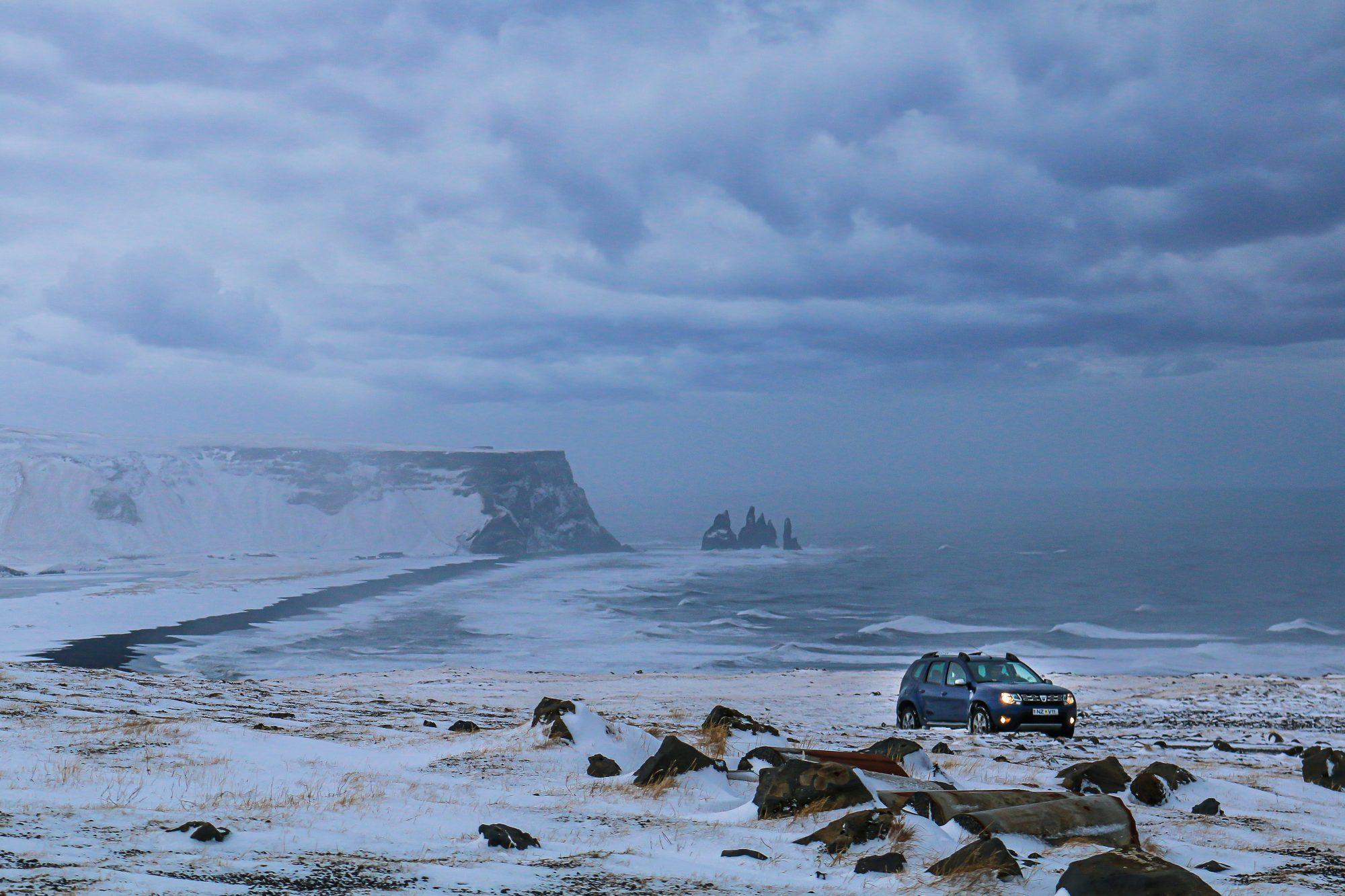IJsland-reizen-met-auto