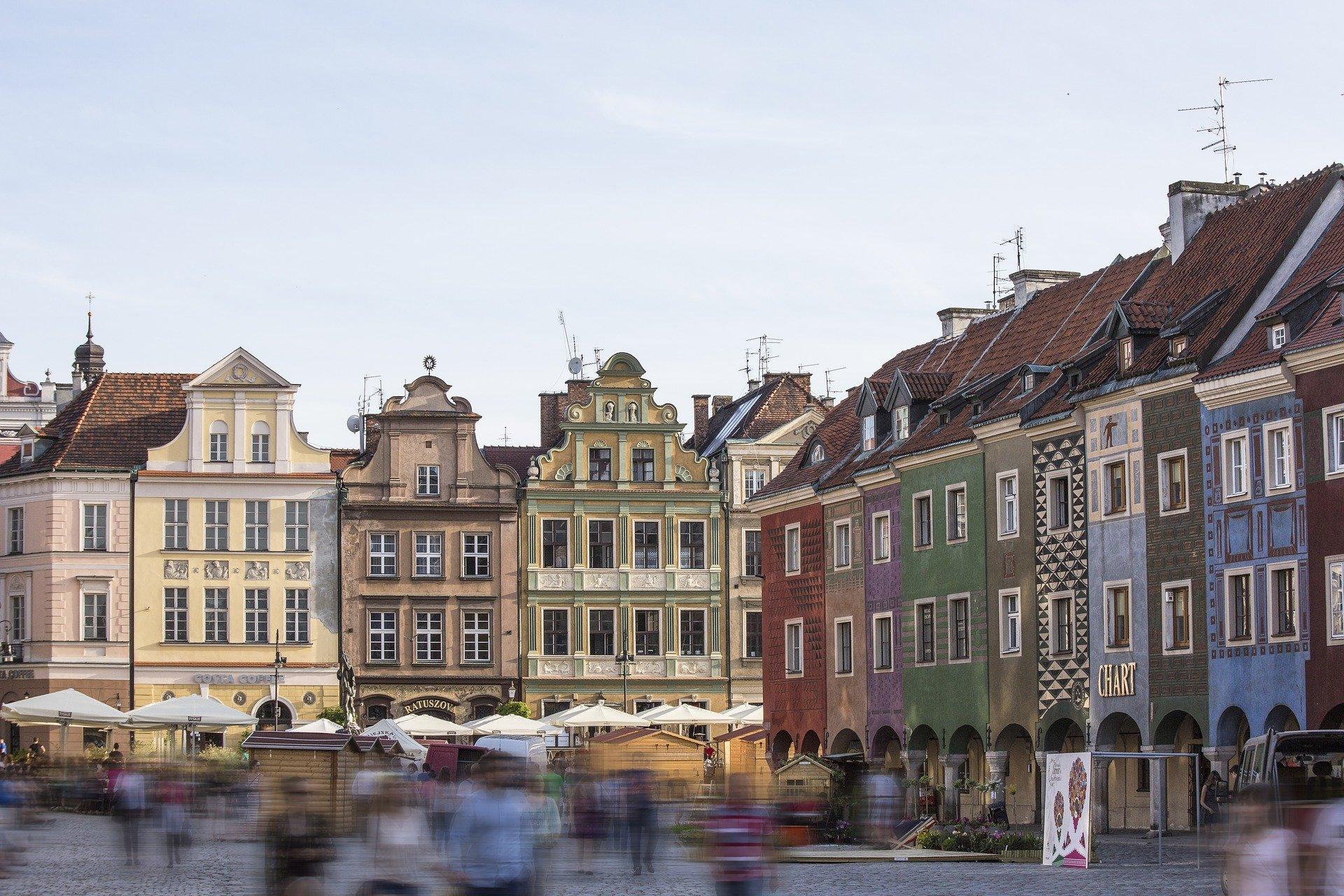 Stedentrip-naar-de-Poolse-stad-Poznan