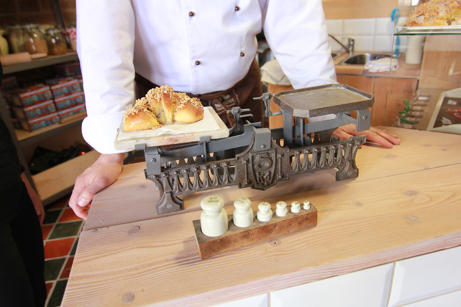 Croissant-uit-Poznan